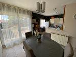 Maison La Queue En Brie 5 pièce(s) 106 m2 2/11