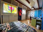 Maison La Queue En Brie 5 pièce(s) 106 m2 6/11