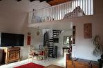 Maison La Queue En Brie 6 pièce(s) 118 m2 1/9