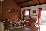 Maison La Queue En Brie 6 pièce(s) 118 m2 2/9