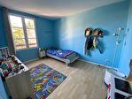Maison La Queue En Brie 7 pièce(s) 156 m2 6/12