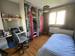 Maison La Queue En Brie 4 pièce(s) 72 m2 4/7