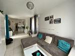 Maison La Queue En Brie 3 pièce(s) 58.2 m2 3/8