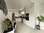 Maison La Queue En Brie 3 pièce(s) 58.2 m2 6/8