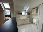 Appartement La Queue En Brie  4 pièce(s) 79.50 m2 3/5