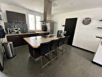 Maison Roissy En Brie 5 pièce(s) 150 m2 2/11