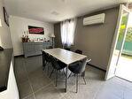 Maison Roissy En Brie 5 pièce(s) 150 m2 3/11