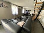 Maison Roissy En Brie 5 pièce(s) 150 m2 4/11