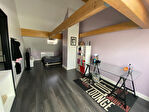 Maison Roissy En Brie 5 pièce(s) 150 m2 8/11