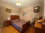 Maison La Queue En Brie  4 pièce(s) 84 m2 3/9