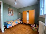 Maison La Queue En Brie  4 pièce(s) 84 m2 4/9