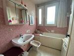 Maison La Queue En Brie  4 pièce(s) 84 m2 5/9