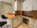 Appartement La Queue En Brie 2 pièce(s) 38 m2 2/5