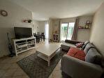 Maison La Queue En Brie 5 pièce(s) 100 m2 2/9