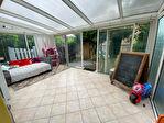 Maison La Queue En Brie 5 pièce(s) 100 m2 4/9