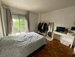 Maison La Queue En Brie 5 pièce(s) 100 m2 5/9