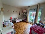 Maison La Queue En Brie 5 pièce(s) 100 m2 6/9