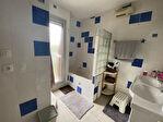 Maison La Queue En Brie 5 pièce(s) 100 m2 7/9