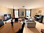 Maison La Queue En Brie 6 pièce(s) 144 m2 1/9