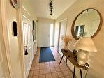 Maison La Queue En Brie 6 pièce(s) 144 m2 2/9