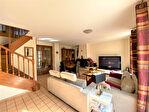 Maison La Queue En Brie 6 pièce(s) 144 m2 4/9