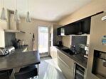 Maison La Queue En Brie 6 pièce(s) 144 m2 5/9