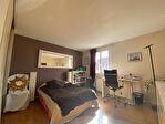 Maison La Queue En Brie 6 pièce(s) 144 m2 8/9