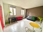 P1 meublé NIMES - 1 pièce(s) - 32.18 m2 5/5