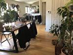 Ecusson Appartement Nimes 2 pièce(s) 52.39 m2 1/8