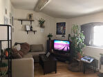 Ecusson Appartement Nimes 2 pièce(s) 52.39 m2 2/8
