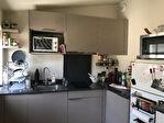 Ecusson Appartement Nimes 2 pièce(s) 52.39 m2 4/8