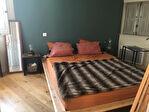 Ecusson Appartement Nimes 2 pièce(s) 52.39 m2 5/8