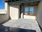 Ecusson 3 pièce(s) 57.80 m2 avec terrasse de 13.40 m² 1/11