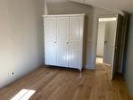 Ecusson 3 pièce(s) 57.80 m2 avec terrasse de 13.40 m² 10/11