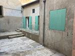 JEAN JAURES Appartement Nimes 2 pièce(s) 40 m2 2/10