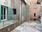 JEAN JAURES Appartement Nimes 2 pièce(s) 40 m2 3/10