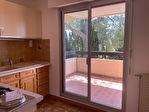 Appartement  2 pièce(s) 50.57M² 4/12