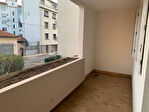 Appartement Nîmes 2 pièce(s) 36.23 m2 11/11