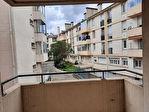 Appartement Nimes 2 pièce(s) 46.01 m2 2/5