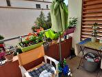 Quartier Carnot - Appartement  2 pièce(s) 36.30m2 Terrasse Garage 1/6
