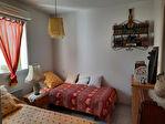 Quartier Carnot - Appartement  2 pièce(s) 36.30m2 Terrasse Garage 3/6