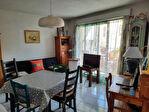 Quartier Carnot - Appartement  2 pièce(s) 36.30m2 Terrasse Garage 5/6