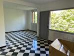 CROIX DE FER appartement 4 pièce(s) 96.07 m2 4/11