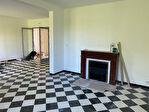 CROIX DE FER appartement 4 pièce(s) 96.07 m2 11/11