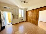 Appartement 2 pièces 37 m2 - Nord Gambetta 1/4