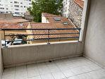 JEAN JAURES/DHUODA - P2 DE 55.96 m² 7/10