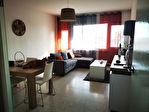 Appartement Nimes 3 pièce(s) 67.73 m2 2/7