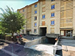 Appartement Nimes 3 pièce(s) 67.73 m2 3/7
