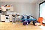 COUPOLE DES HALLES Appartement Nimes 3 pièce(s) 61.35 m2 3/4