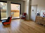 COUPOLE DES HALLES Appartement Nimes 3 pièce(s) 61.35 m2 4/4